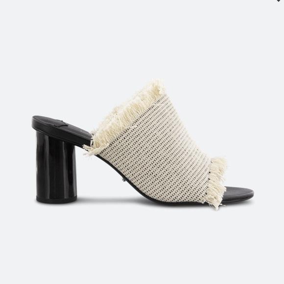 Tony Bianco Shoes   Nwt Bacardi